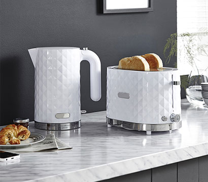black and decker toaster tros1000